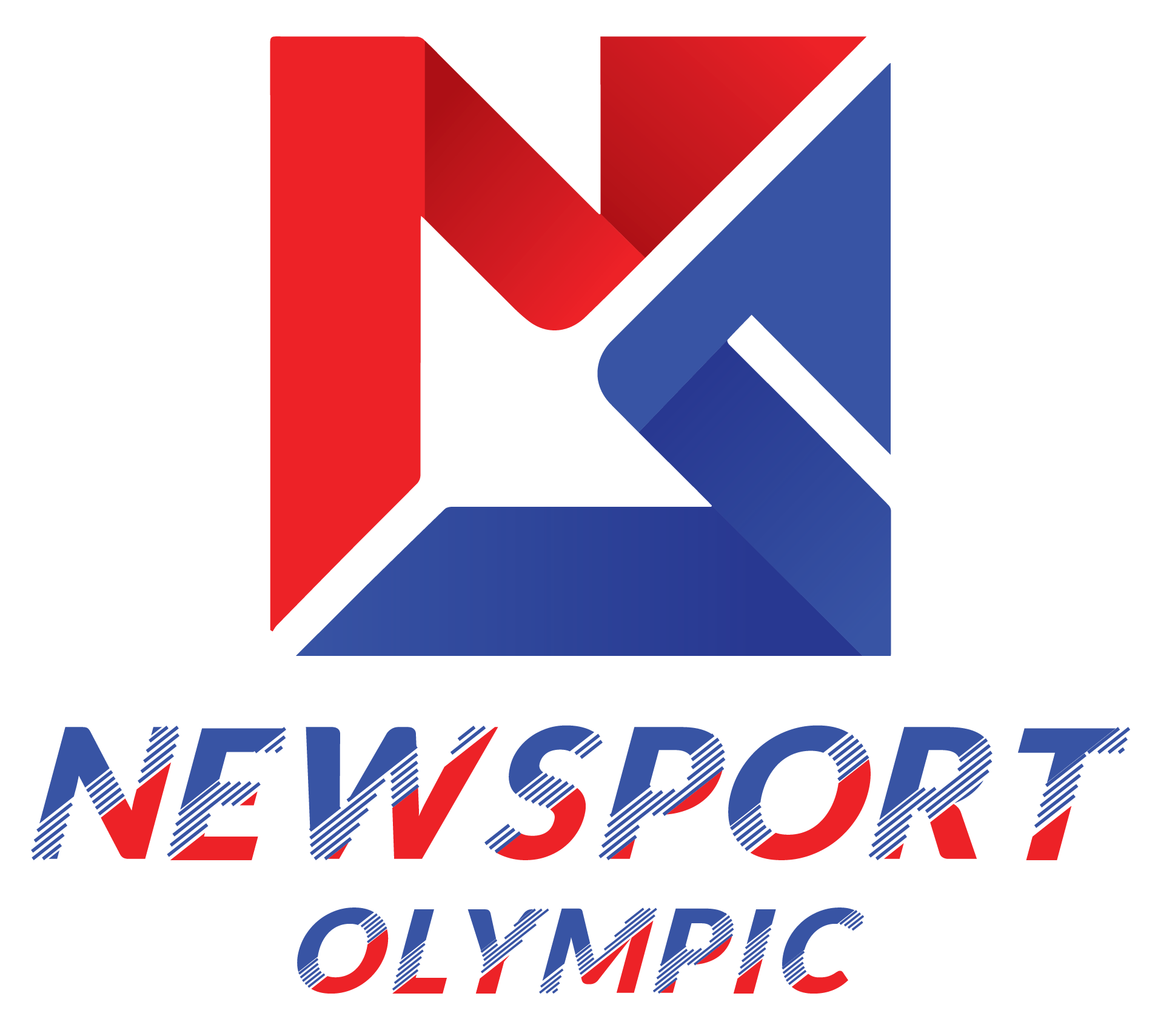 New Sport Olympic